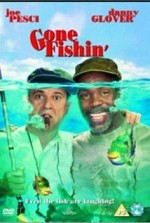 Watch Gone Fishin'