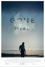 Watch Gone Girl