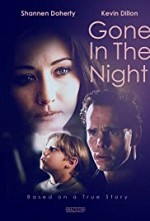 Watch Gone in the Night