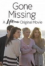 Watch Gone Missing