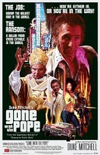 Watch Gone with the Pope