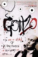 Watch Gonzo: The Life and Work of Dr. Hunter S. Thompson