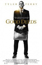 Watch Good Deeds