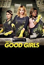 Good Girls SE
