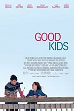 Watch Good Kids