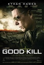 Watch Good Kill