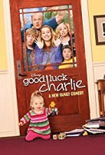 Watch Good Luck Charlie