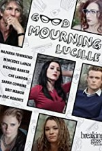 Watch Good Mourning, Lucille
