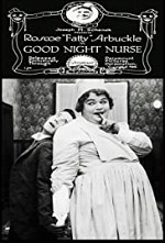 Watch Good Night, Nurse!