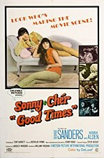 Watch Good Times