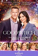 Good Witch SE