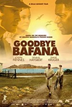 Watch Goodbye Bafana