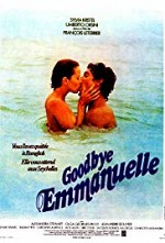 Watch Goodbye, Emmanuelle