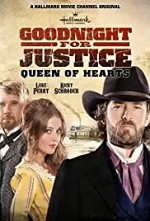 Watch Goodnight for Justice: Queen of Hearts
