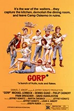 Watch Gorp