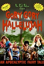 Watch Gory Gory Hallelujah