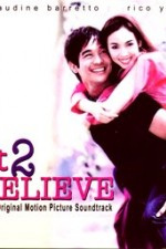 Watch Got 2 Believe