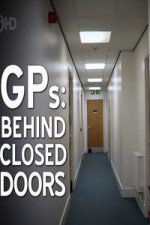 GPs: Behind Closed Doors S04E19