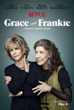 Grace and Frankie SE