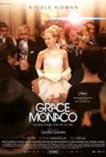 Watch Grace of Monaco