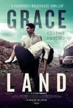 Watch Graceland