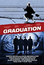 Watch Graduation