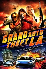 Watch Grand Auto Theft: L.A.