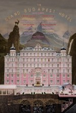 Watch Grand Budapest Hotel