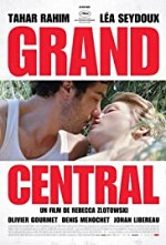 Watch Grand Central