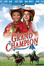 Watch Grand Champion