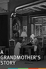 Watch Grandmother's Story