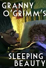 Watch Granny O'Grimm's Sleeping Beauty