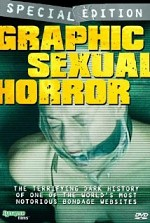 Watch Graphic Sexual Horror