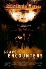 Watch Grave Encounters