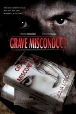 Watch Grave Misconduct