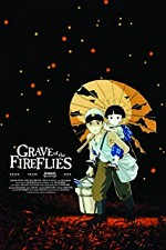 Watch Grave of the Fireflies