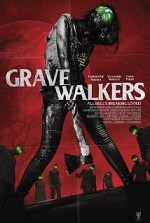Watch Grave Walkers