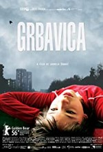 Watch Grbavica: The Land of My Dreams