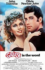Watch Grease