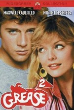 Watch Grease 2