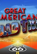 Watch Great American Road Trip