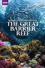 Great Barrier Reef with David Attenborough SE
