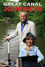 Great Canal Journeys S07E02