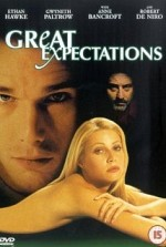 Watch Great Expectations