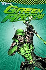 Watch Green Arrow