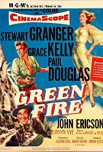 Watch Green Fire