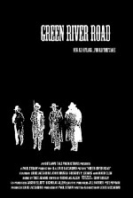 Watch Green River Road