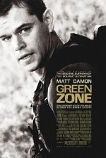 Watch Green Zone