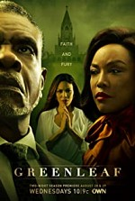 Greenleaf S02E03