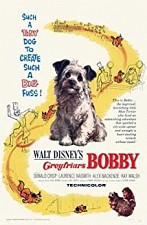 Watch Greyfriars Bobby: The True Story of a Dog